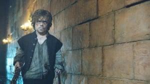 Tyrion-Kills-Shae-Tywin