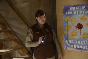 zap-fargo-season-1-episode-5-the-six-ungraspab-005