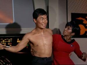 01-Naked-Time-Star-Trek