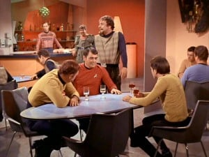 trouble-with-tribbles-06