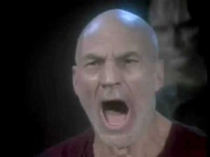 Four-Lights-Picard