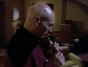Picard-Flute-Inner-Light-Star-Trek