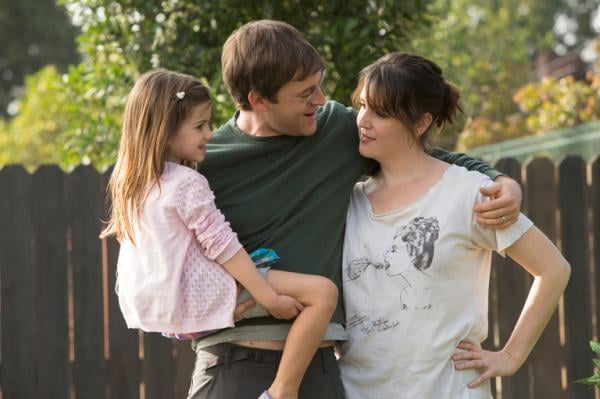 "HBO ""Togetherness"" Season 1"