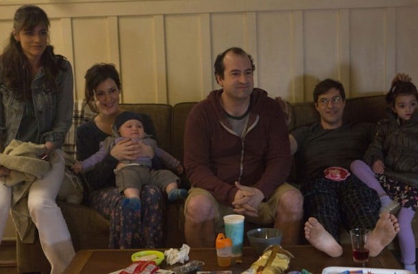 Togetherness_Cast-610x400