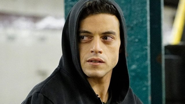 mr-robot-hellofriendmov-review_qxqa.640.jpg