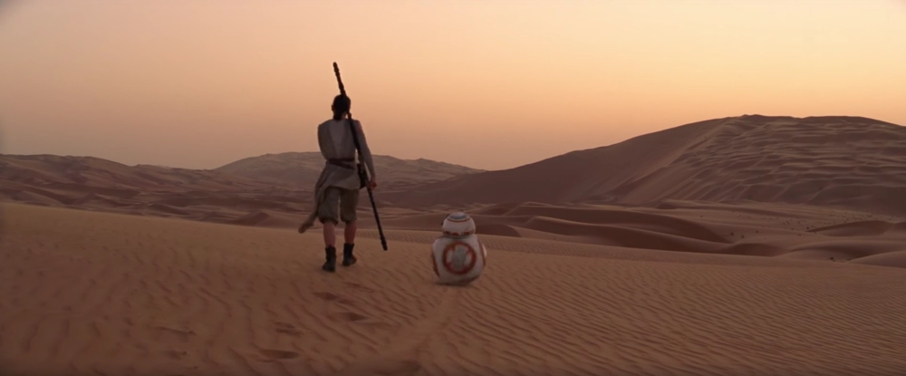 rey-bb-8-star-wars-force-awakens.png