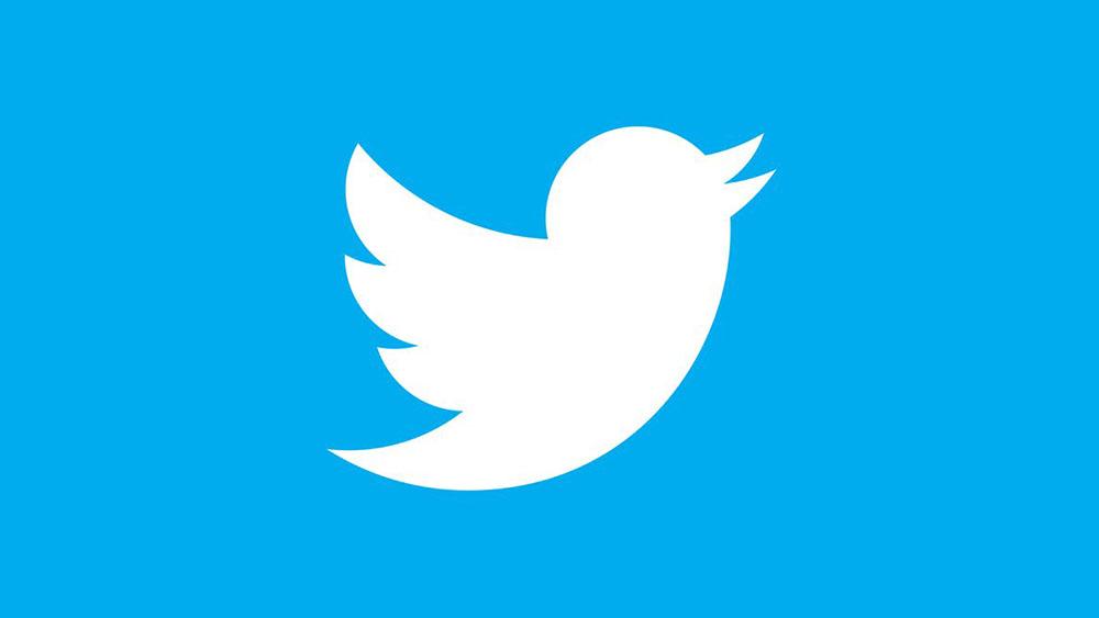 Burr on Twitter!