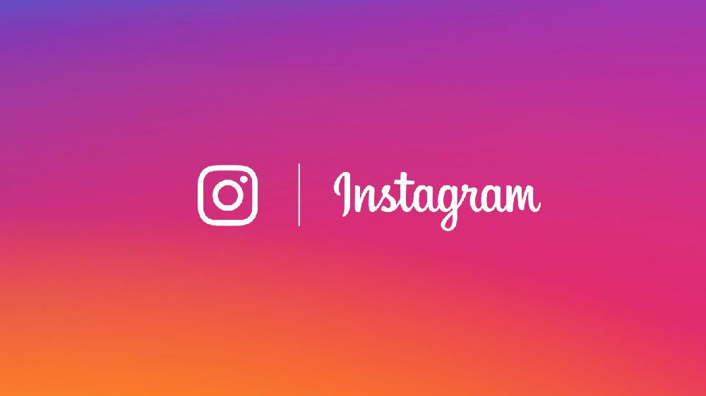 Burr on Instagram!