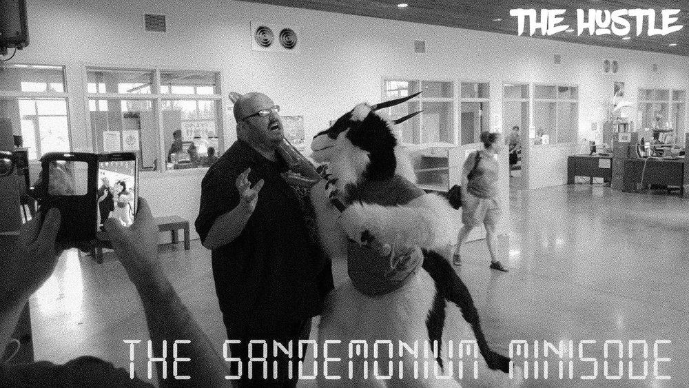 SandemoniumFlashback.jpg