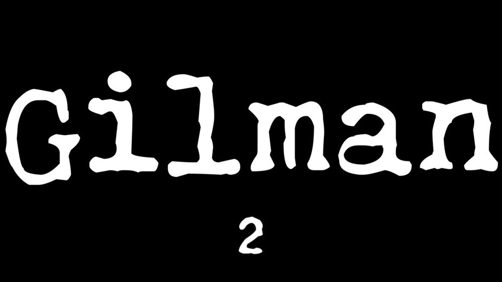 Gilman2Pic.jpg