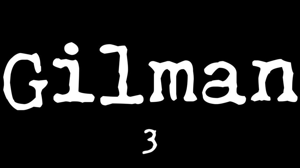 Gilman3Pic.jpg