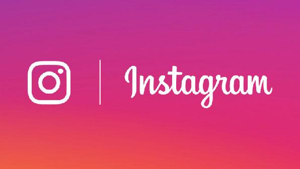 InstagramButtonEnlarged.jpg