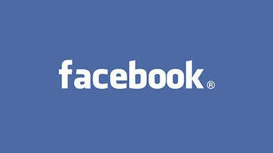 FacebookButtonEnlarged.jpg