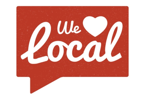 we-heart-local-logo-nw.jpg