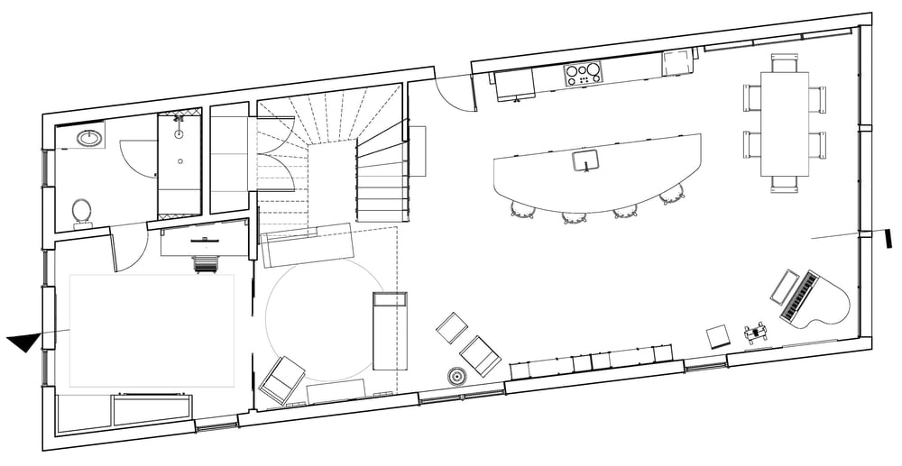 Floor Plan Main.jpg