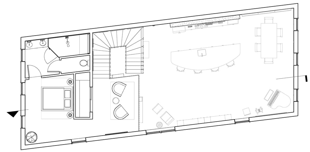 Floor Plan Mezz.jpg