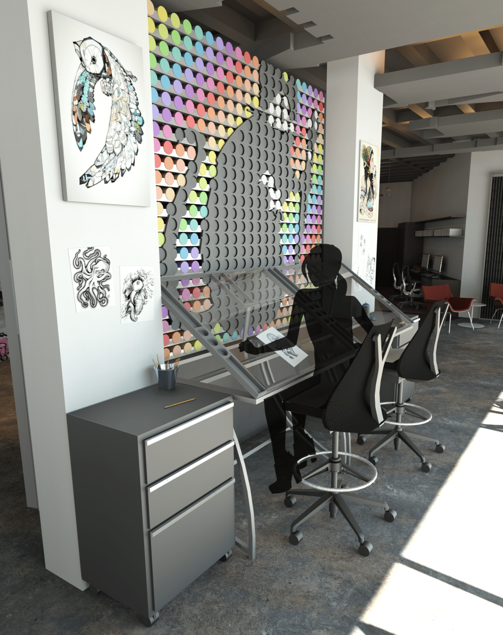 Drayton_Tower_Space.rvt_2016-May-24_03-18-56PM-000_workspace_by_spray_cans-min.png