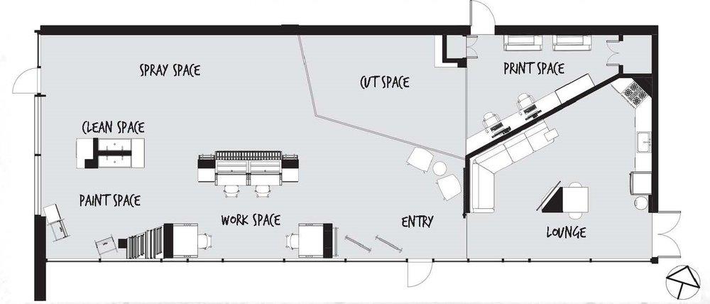 jpg floorplan.jpg