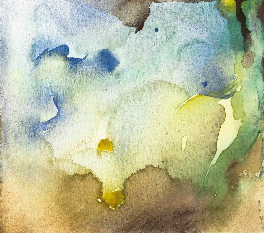 studio1watercolor.jpg