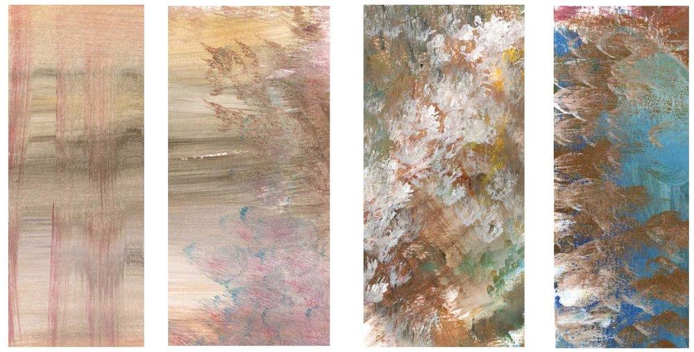 concept paintings.jpg