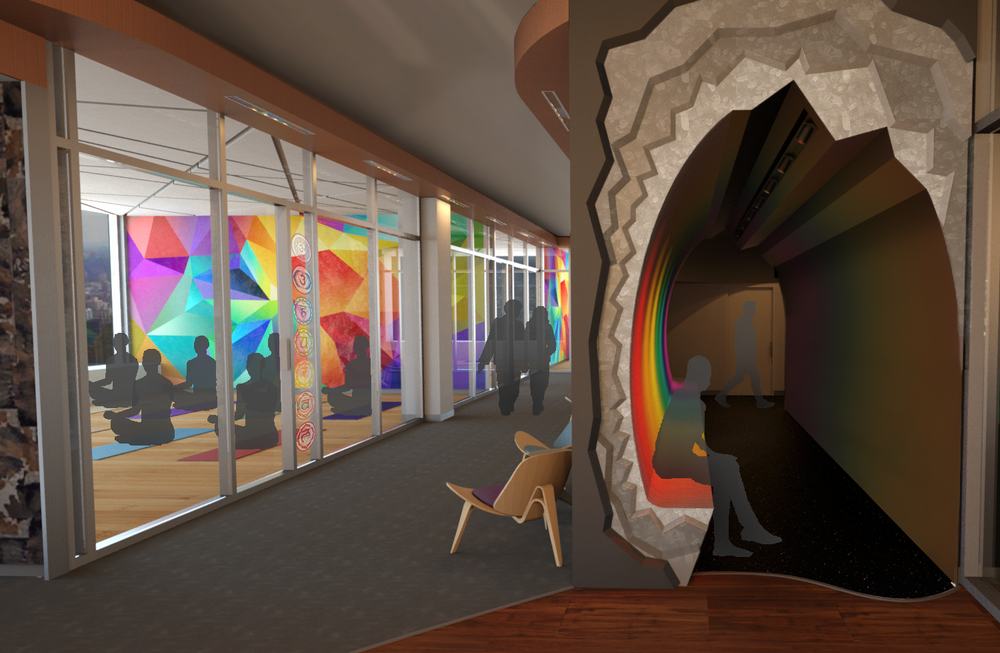 1 FINAL chromotherapy hallway.png