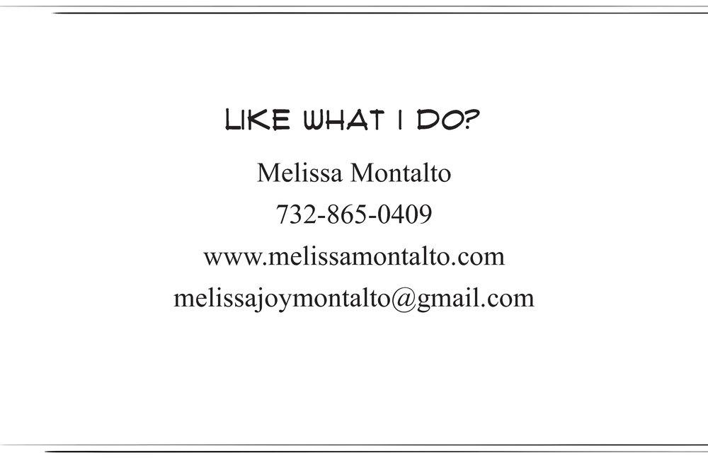 Melissa Montalto Portfolio_Page_11.jpg