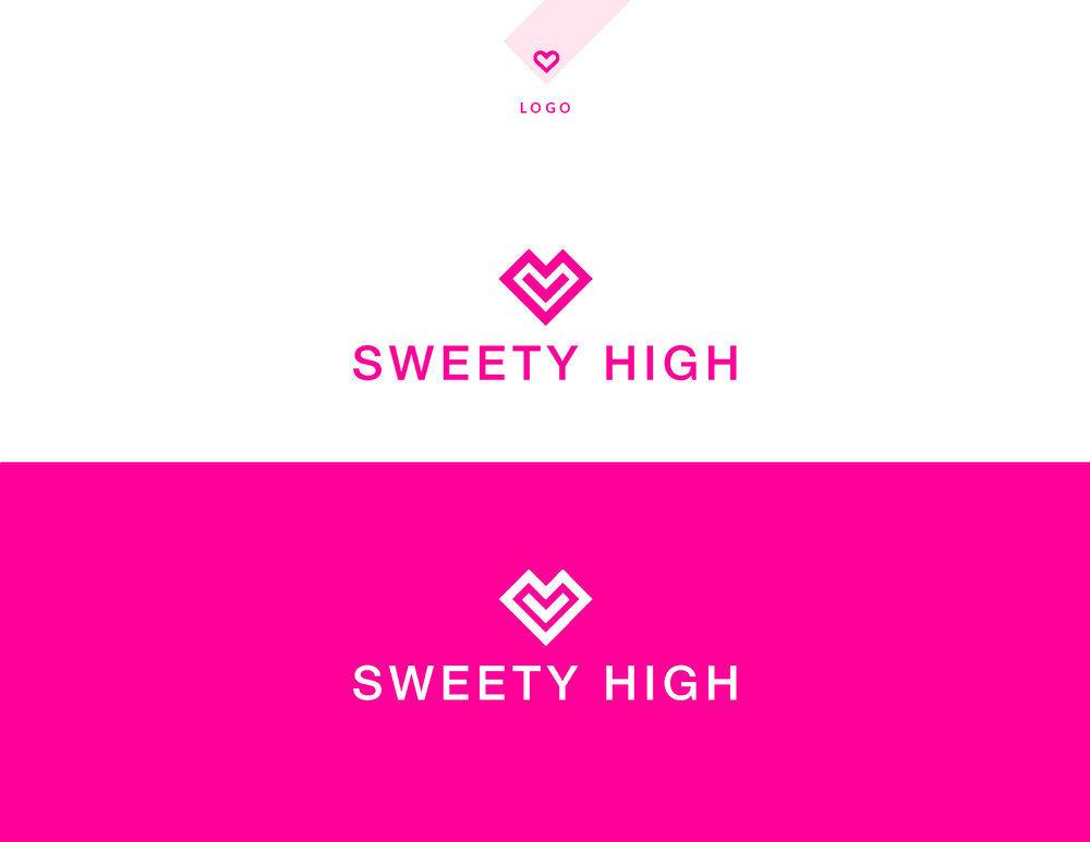sweetyhigh_brandguide_Page_05.jpg