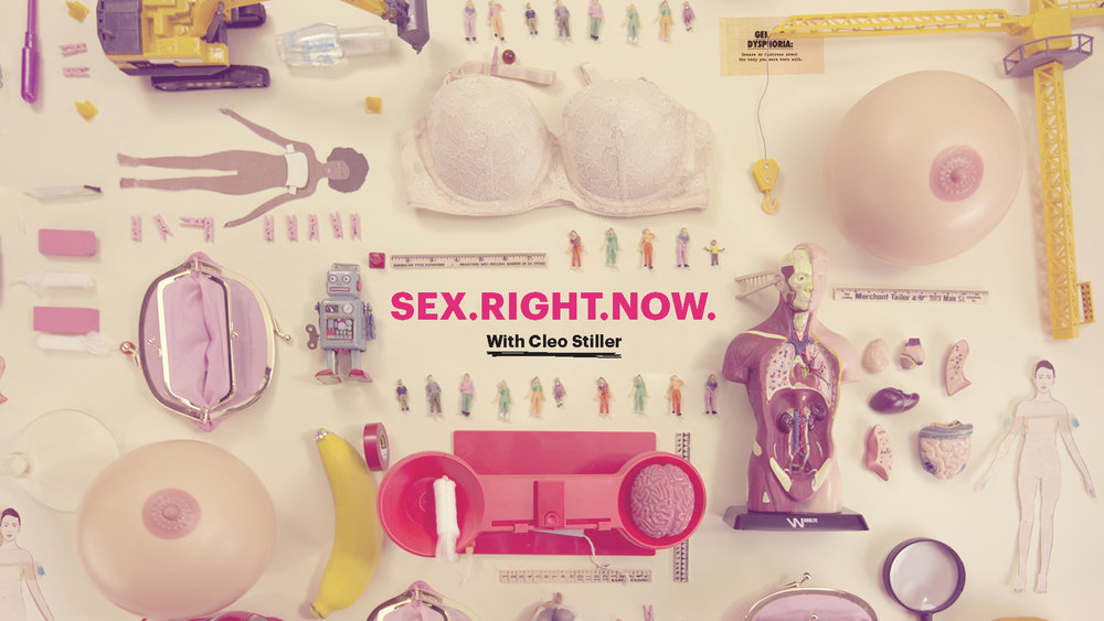 sex.right.now._Page_01.jpg