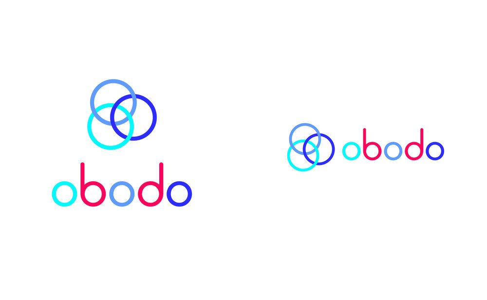 switch_logo4_obodo1.jpg