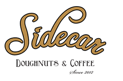 As part of Sidecar's generous SideCares program, Sugar & Stilettos received a donation of $3,597 for the Westside Food Bank in 2017!