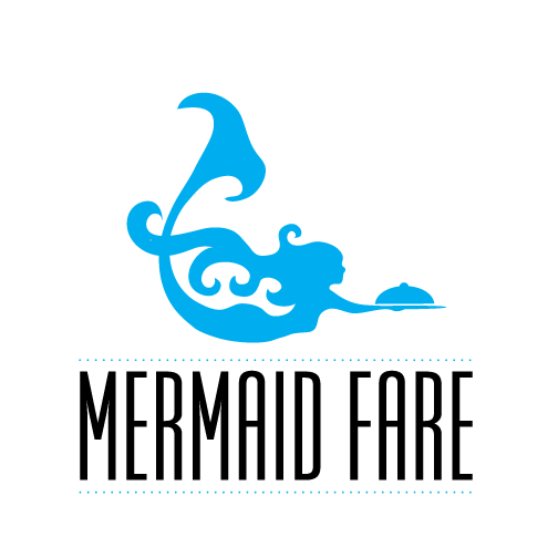 Mermaid Fare