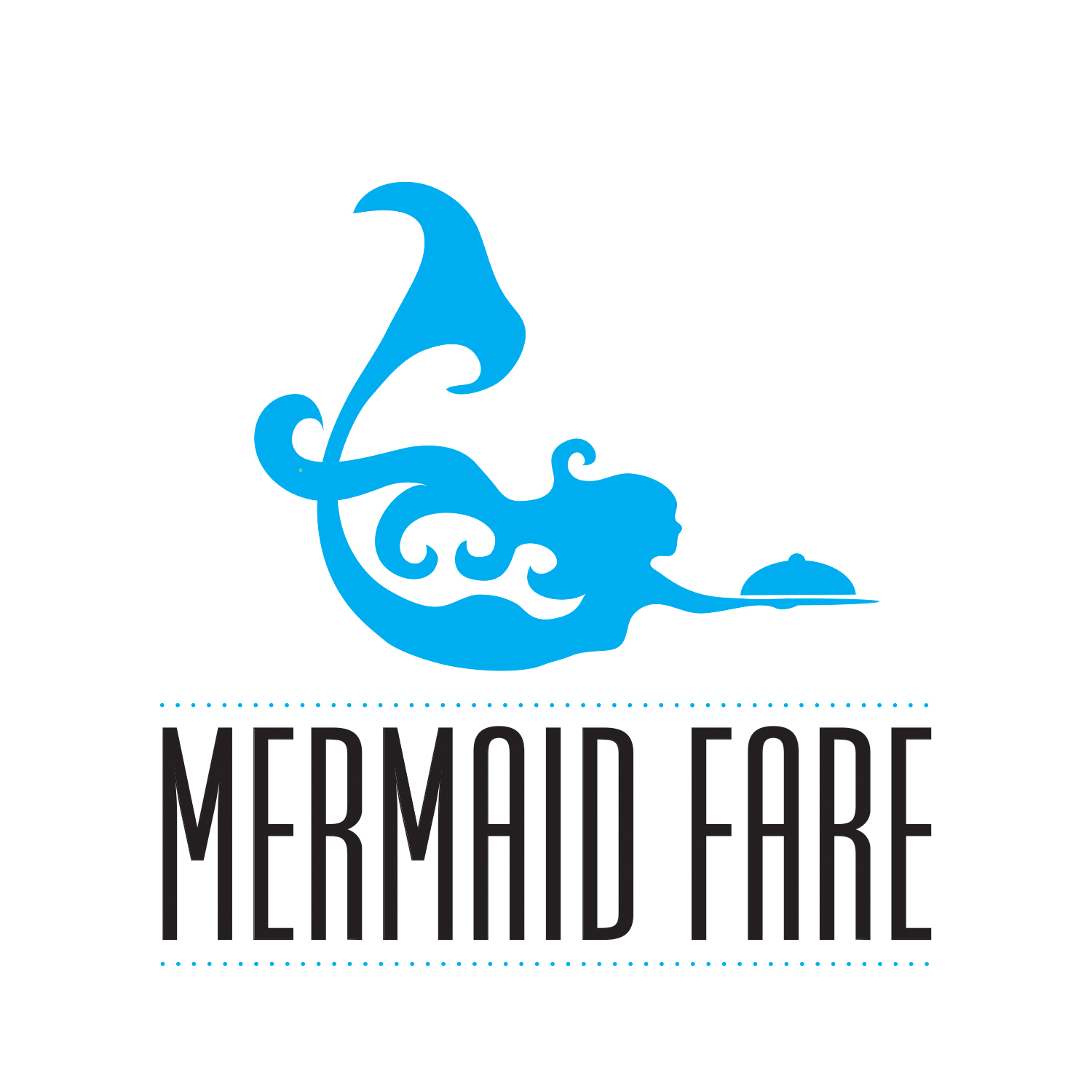 Mermaid Fare Inc.