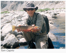 Tom_Caprio_Fly Shop_Golden_Colorado.png