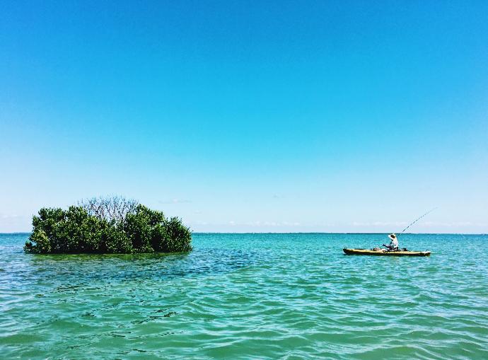 Kayak 7.png