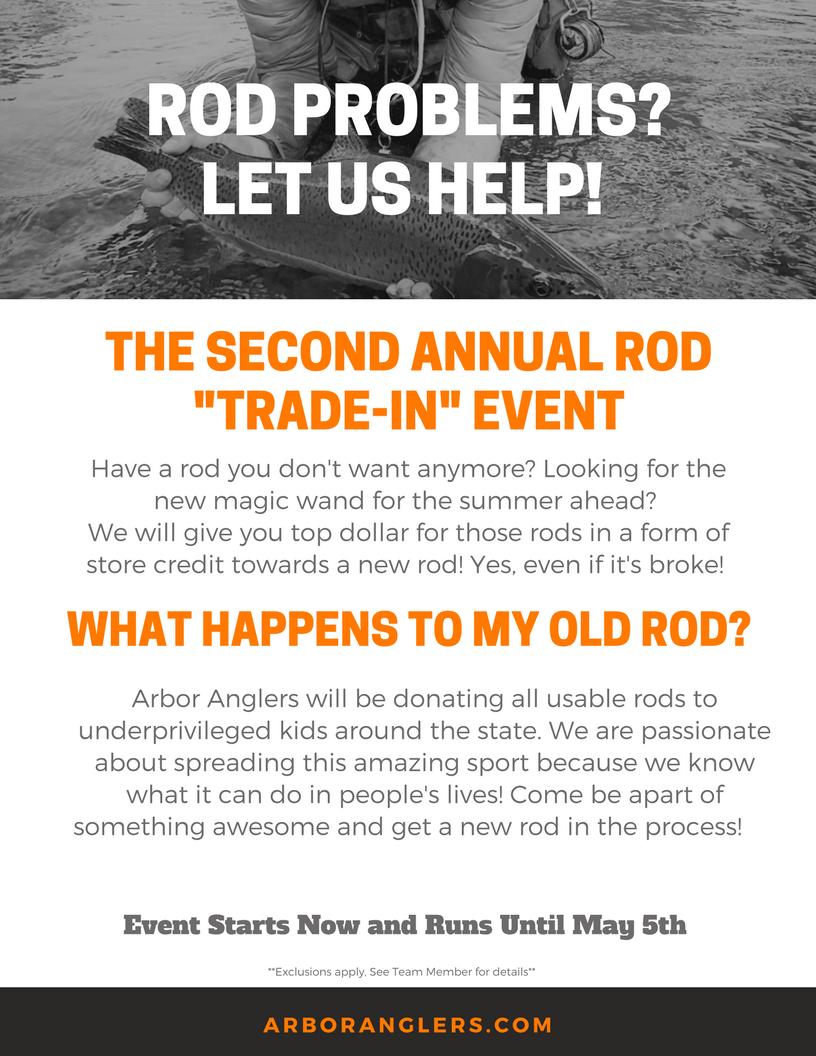 Rod problems_Let us help.png