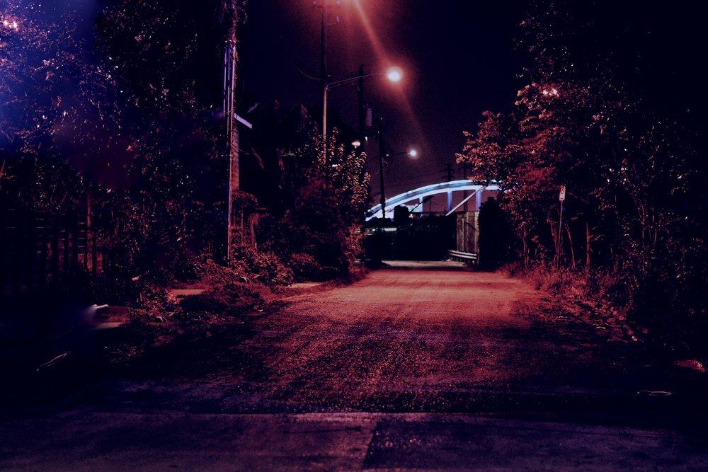 Enlight137.jpg
