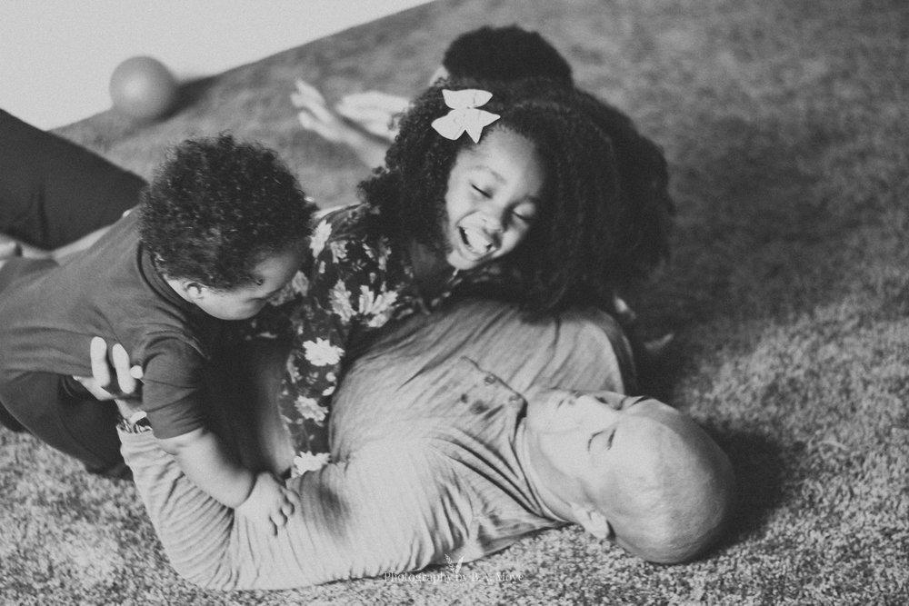The Carey Family-WM-67.jpg