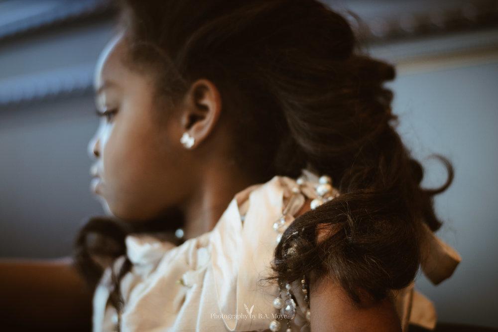 ChanelPearls-Highlights-15.jpg
