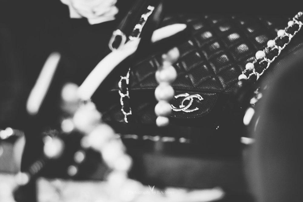 ChanelPearls-Highlights-2.jpg