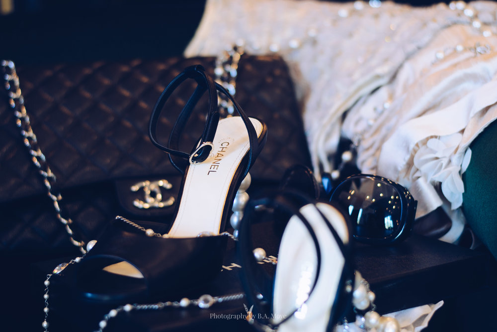 ChanelPearls-Highlights-3.jpg