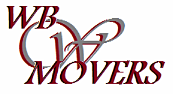 WB MOVERS