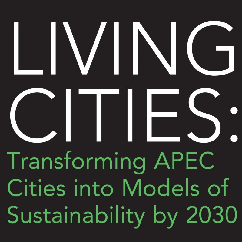 Living Cities Report