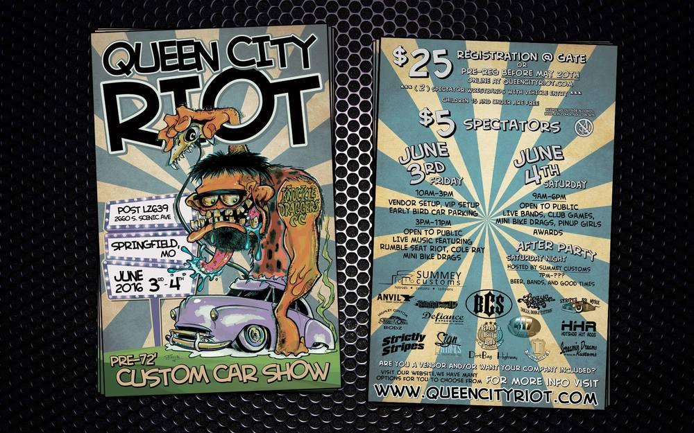 queen city riot.jpg