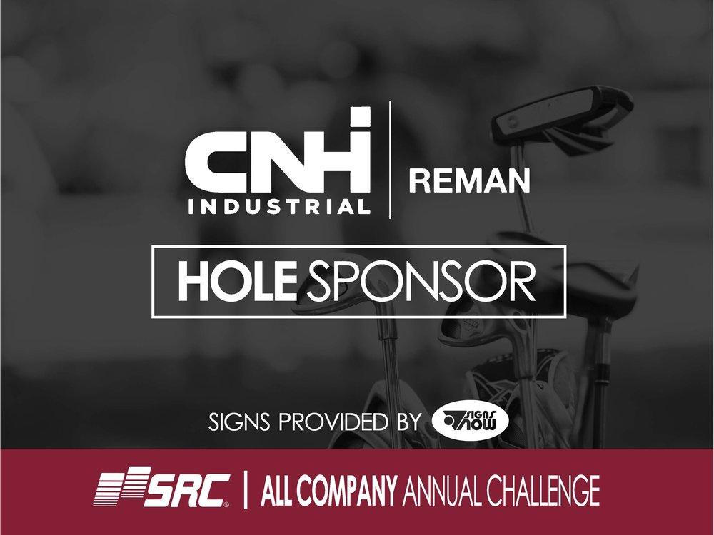 CNHi Reman - hole sponsor.jpg