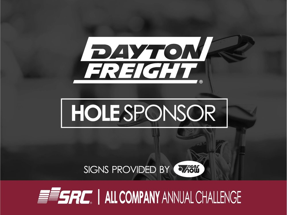 DAYTON FREIGHT _ hole sponsor.jpg