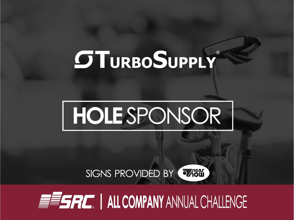 Turbo Supply - hole sponsor.jpg