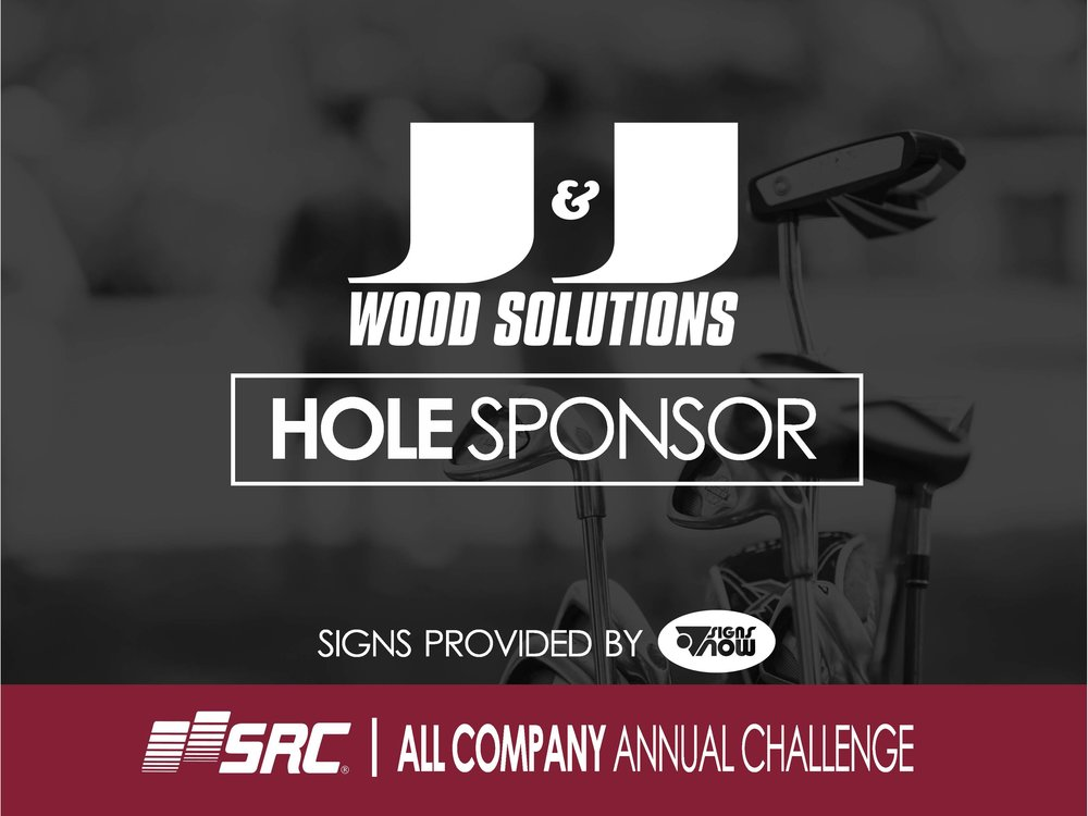 J&J wood solutions - hole sponsor.jpg