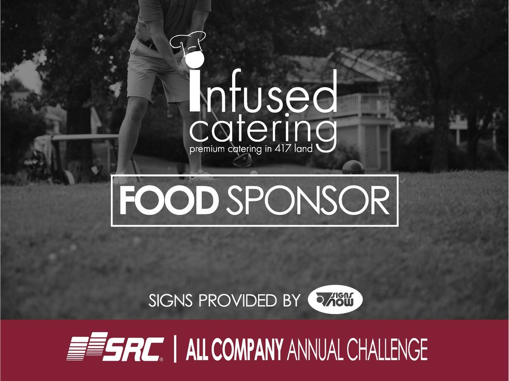 Infused Catering - food sponsor.jpg