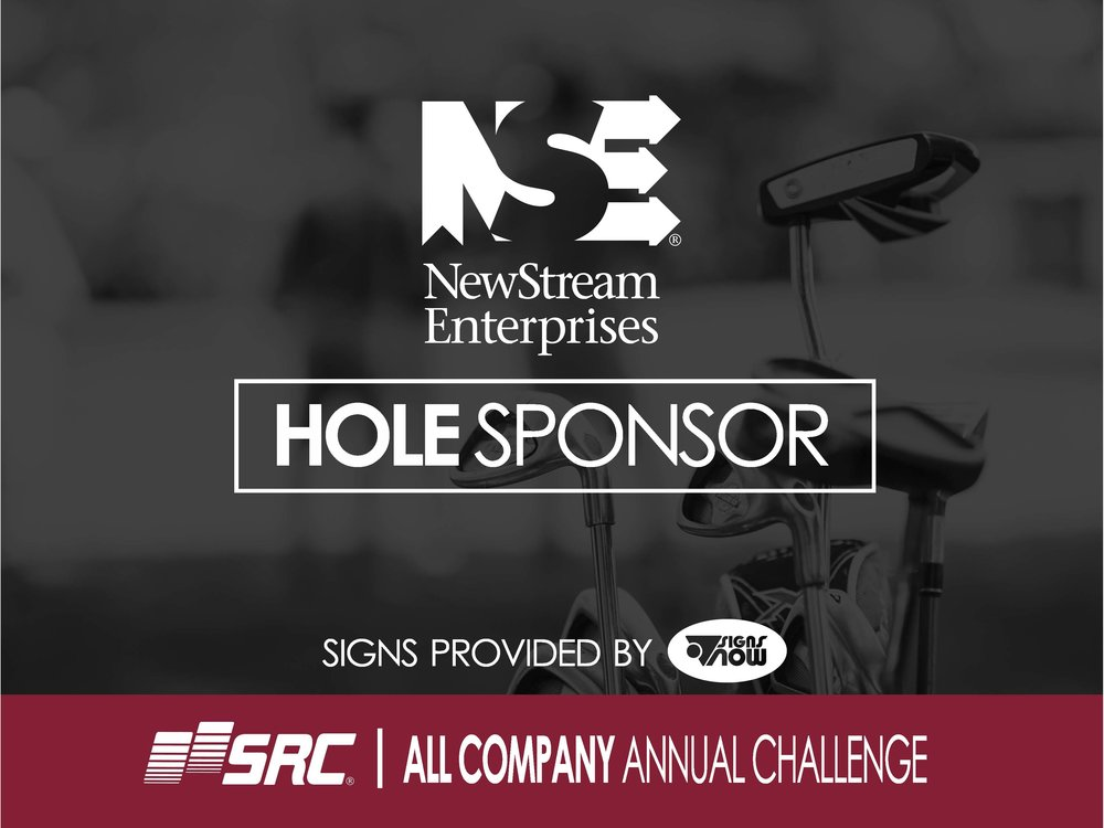 NSE - hole sponsor.jpg