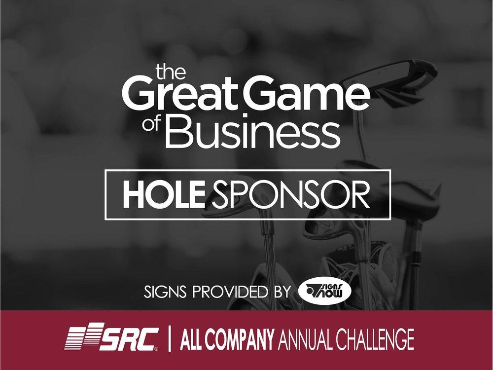 GGOB - hole sponsor.jpg